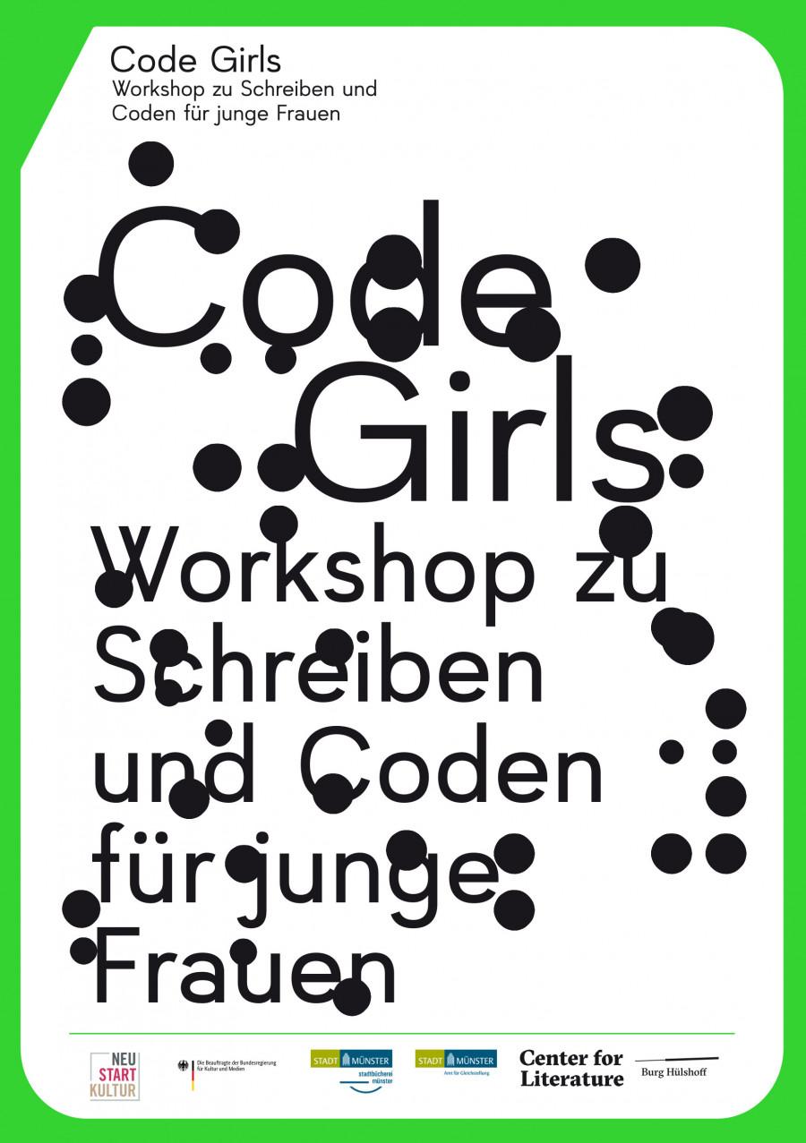 code_girls_1