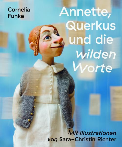 cfl_lw_kinderbuch-cover