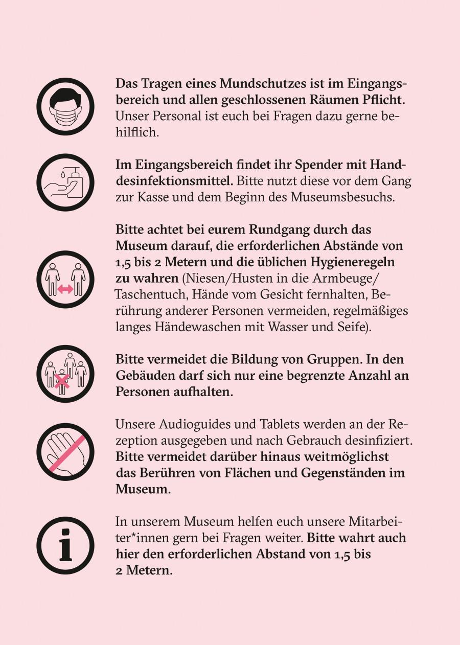 cfl_bh_schaukasten_a4_3