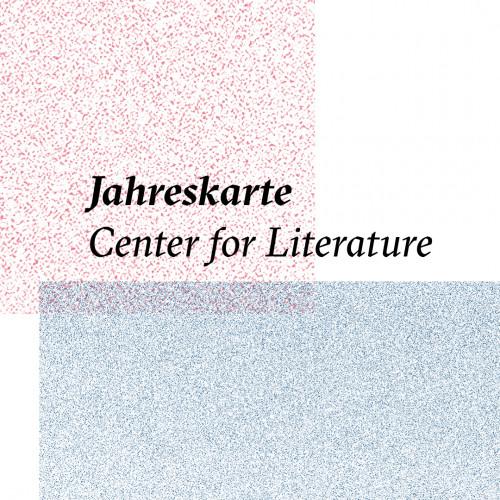 cfl_jahreskarte_reservix_1080_2