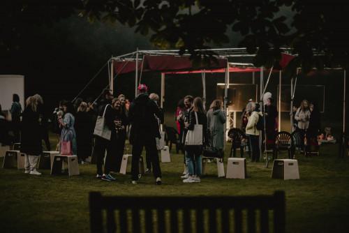 cfl-2021-westopia-festival-kim-wilfriedsson-023