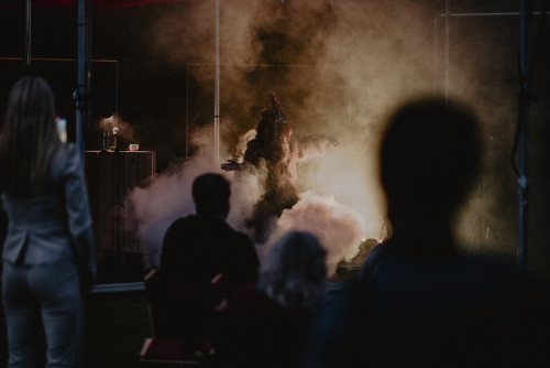 cfl-2021-westopia-festival-kim-wilfriedsson-022