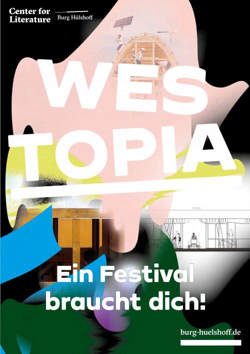 westopia_constructlab_broschure_digital