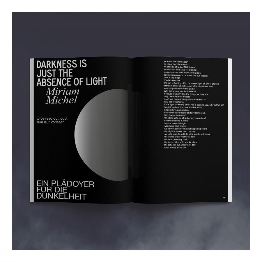 word-5-darkmagic-mock-spread-website9