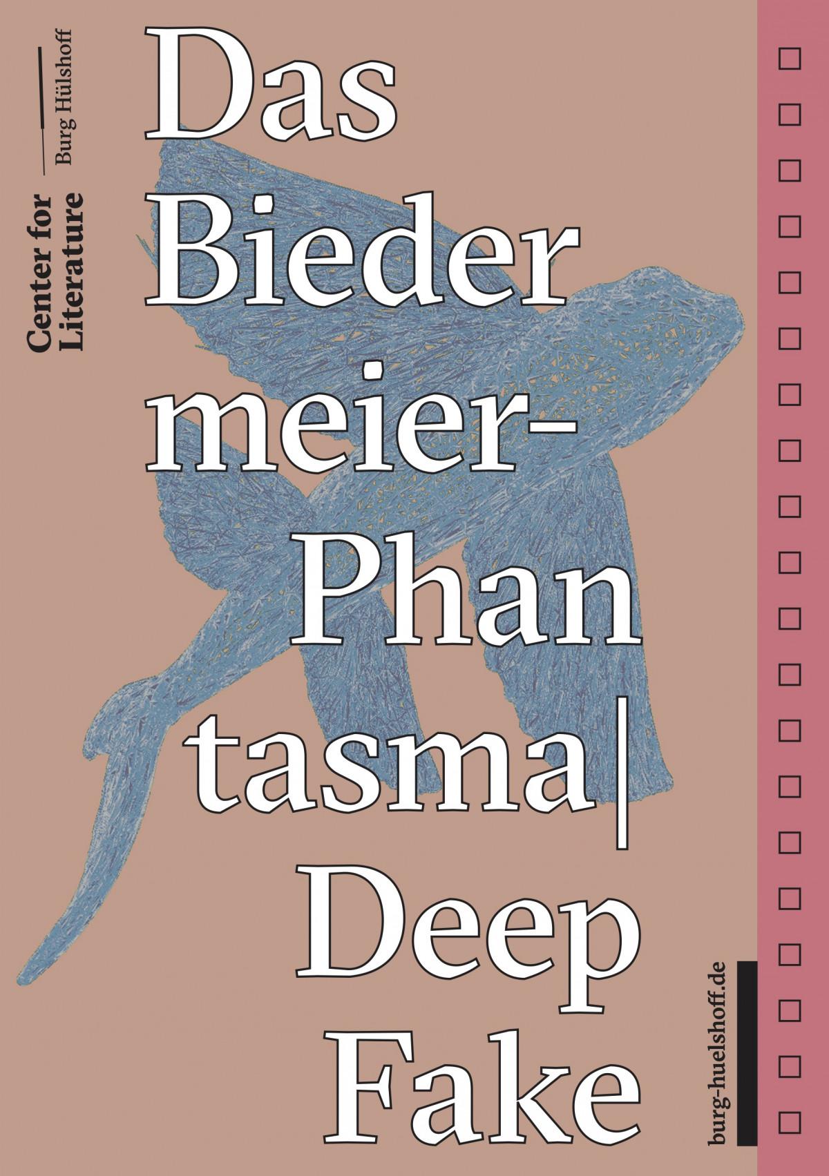 online-katalog-cover4