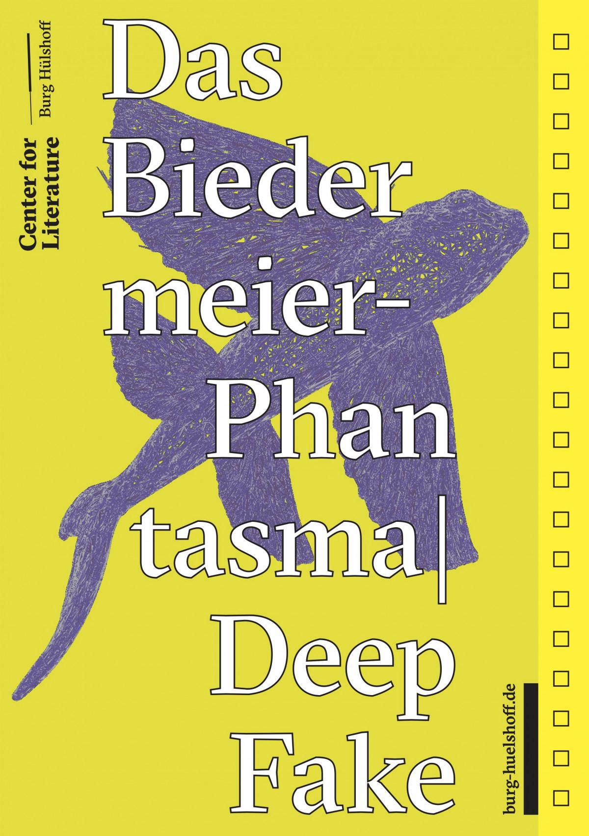 online-katalog-cover5