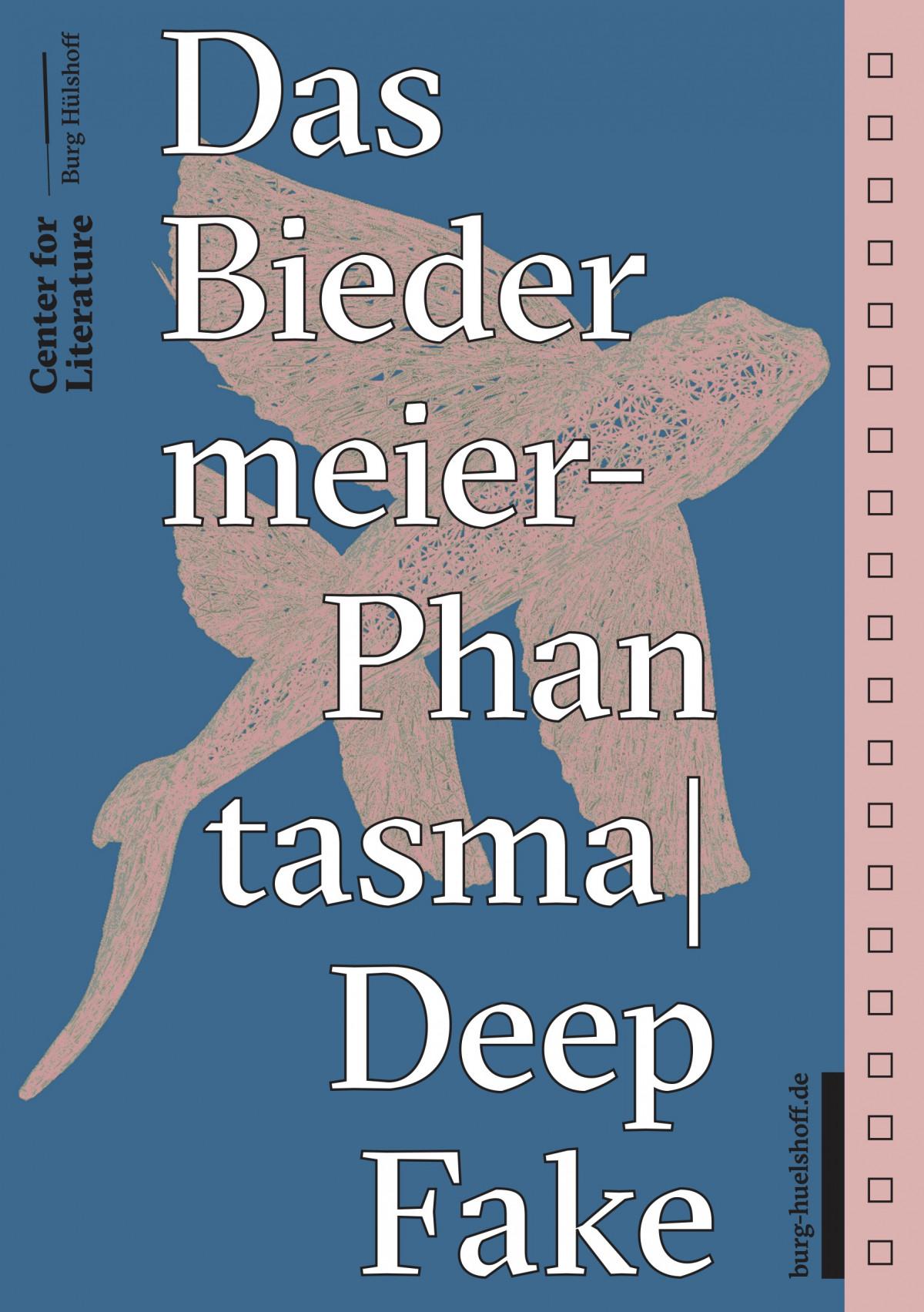 online-katalog-cover