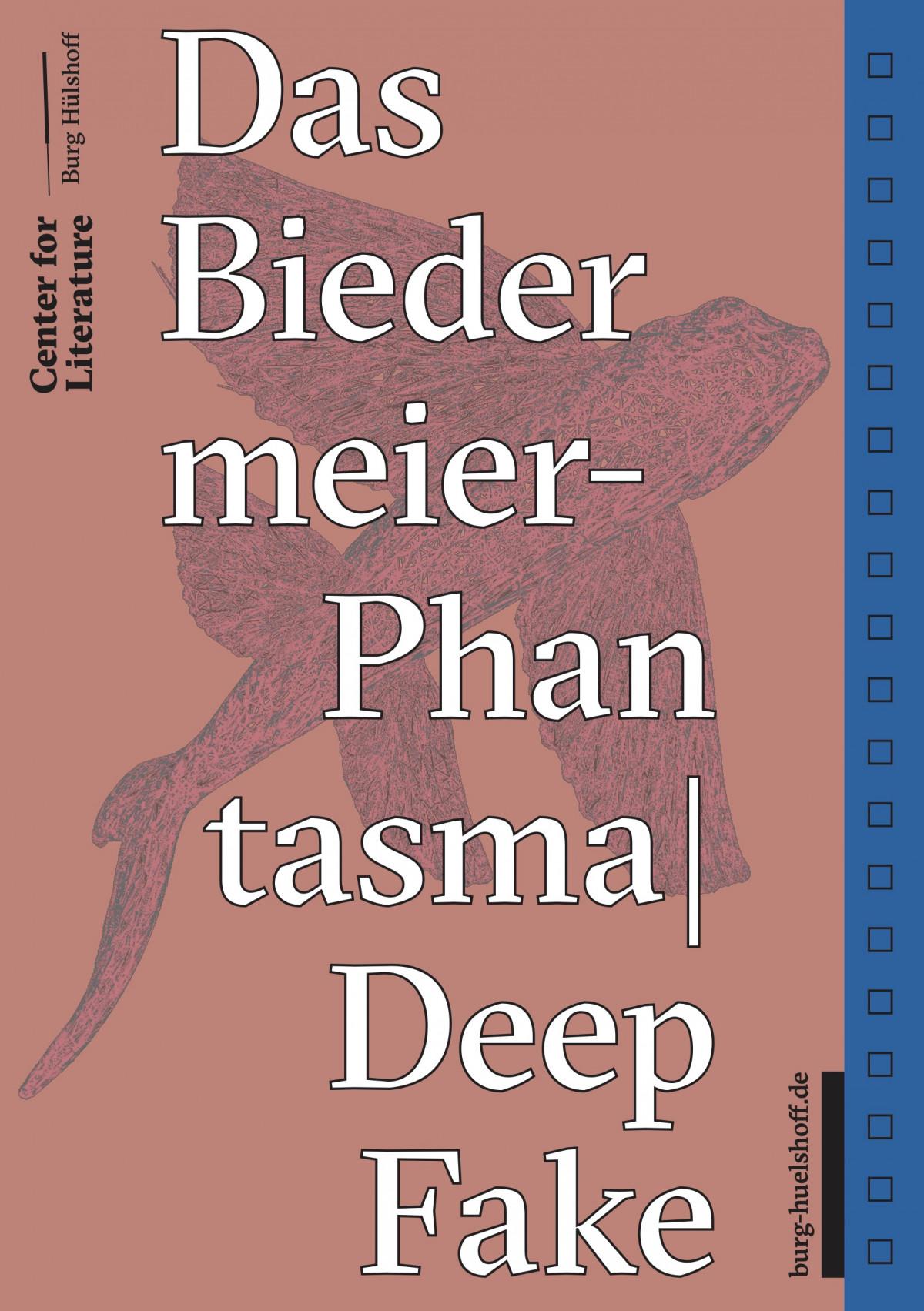 online-katalog-cover1