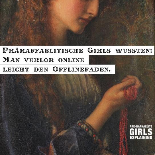 neu_onlinefaden_-c-by-christiane-frohmann_300px
