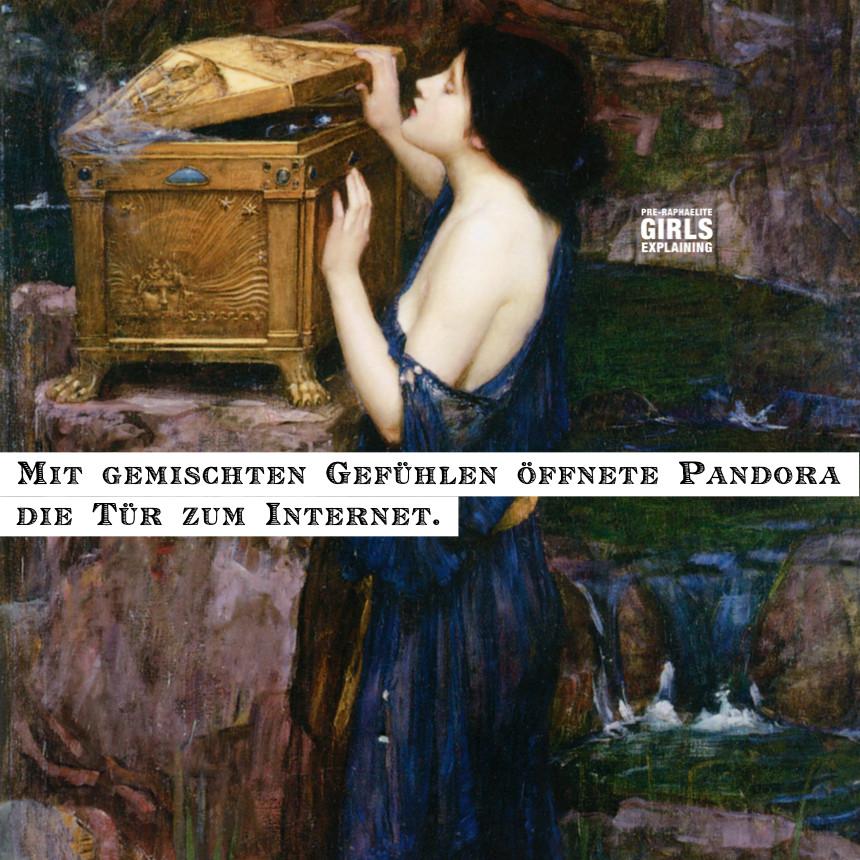 fv_pg_btd_pandora_-c-by-christiane-frohmann_300px