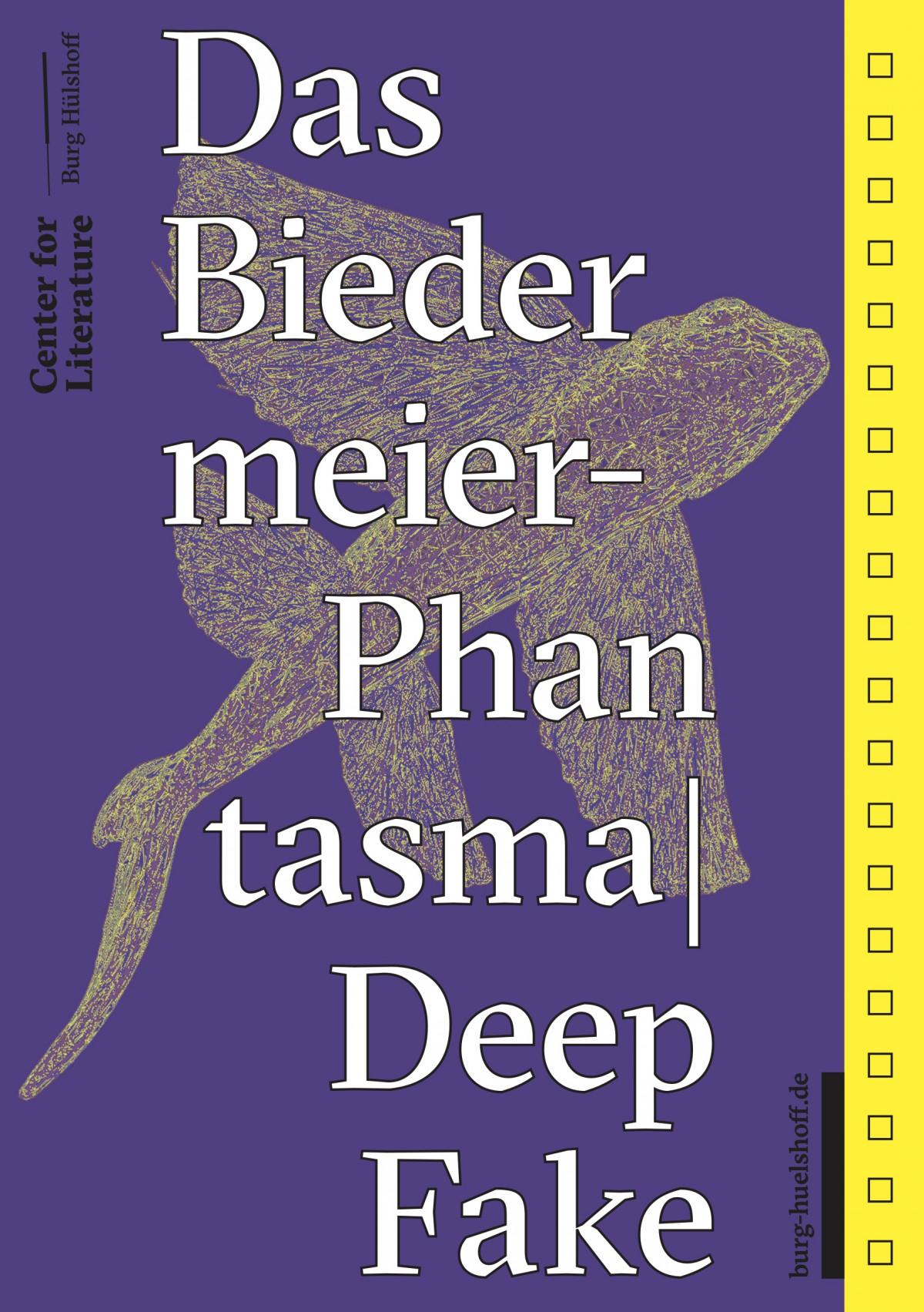 online-katalog-cover3