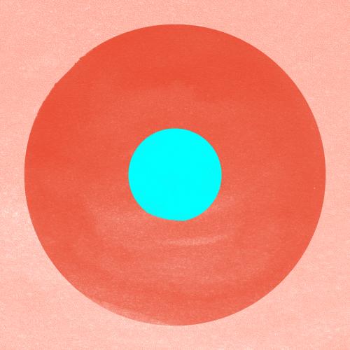 cfl-2021-gegenwartserde-bild