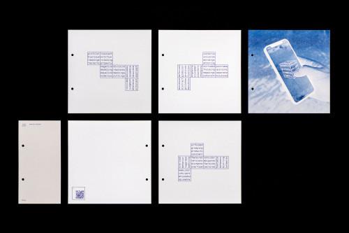 andreas-buelhoff_voxel-poems_3-c-still