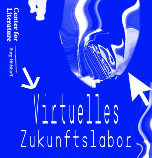 virtuelles-labor