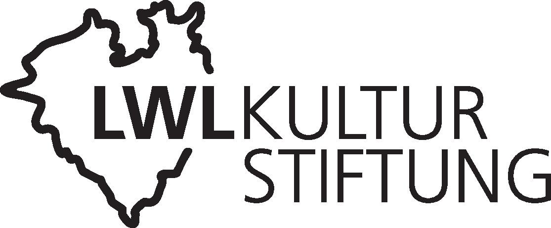 lwl_kulturstiftung_logo_sw