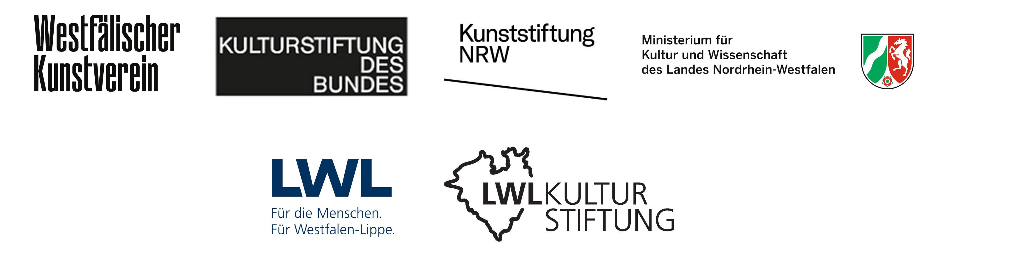 logos-westfailure