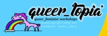 queer-topia