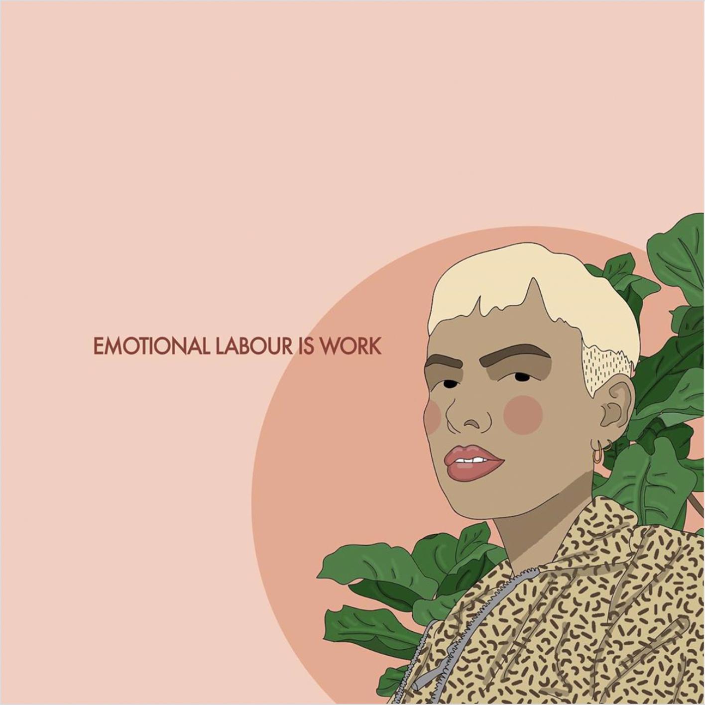 emotional-labor