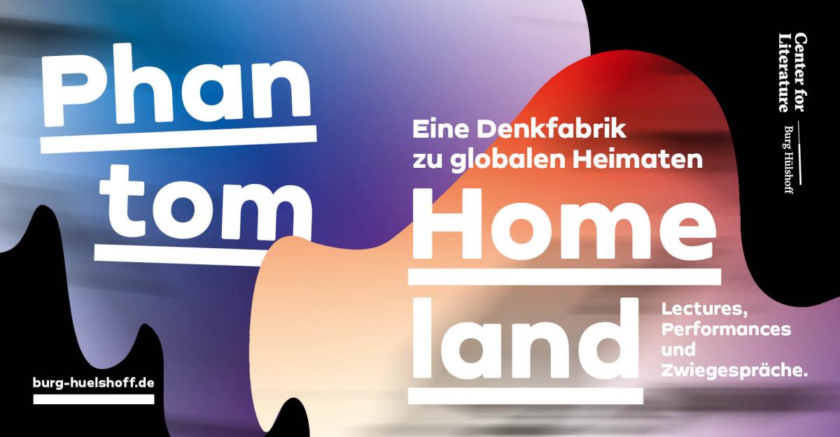 cfl-denkfabrik-banner2