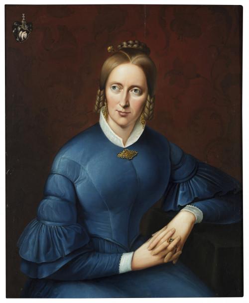 johann-joseph-sprick-portrnt-der-dichterin-annette-von-droste-halshoff-1838-copyright-annette-von-droste-zu-halshoff-stiftung-fo