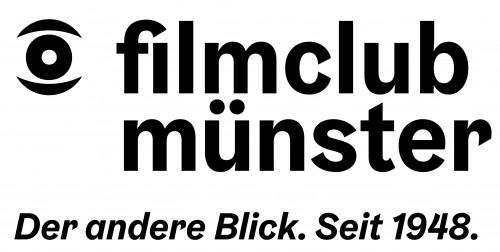 logo-filmclub-claim-vorab
