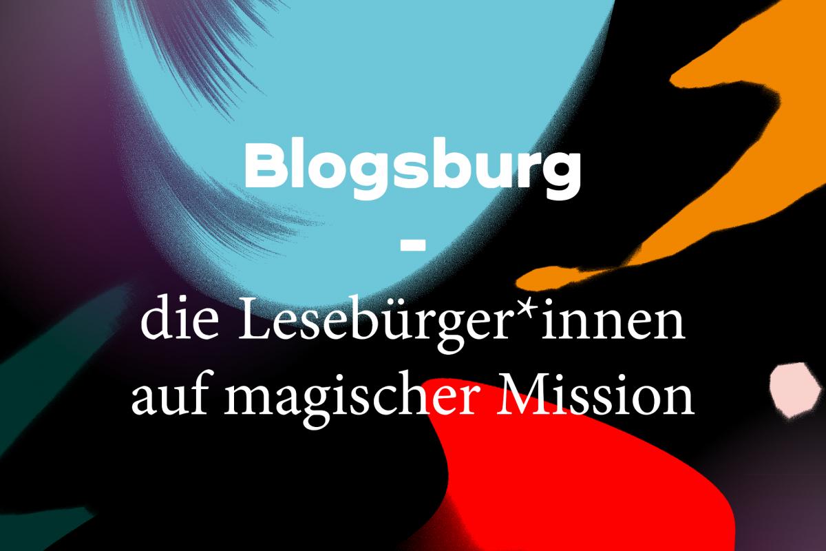 blogsburg