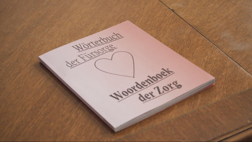 woerterbuch