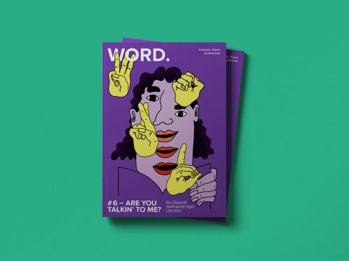 word-6-mockup-titel-1