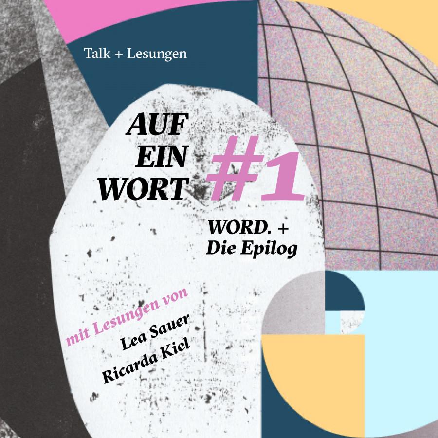 word-aufeinwort-1-banner