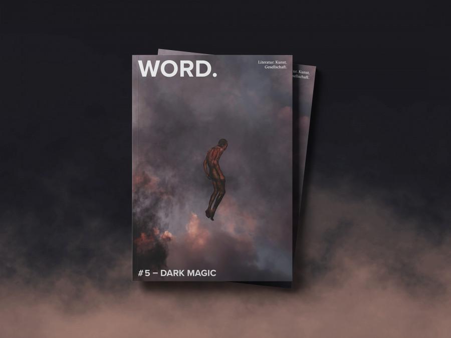 word-5-darkmagic-mock-cover-website-2