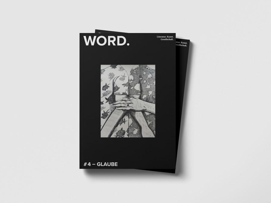 word-4-mockup-spread-cover-web