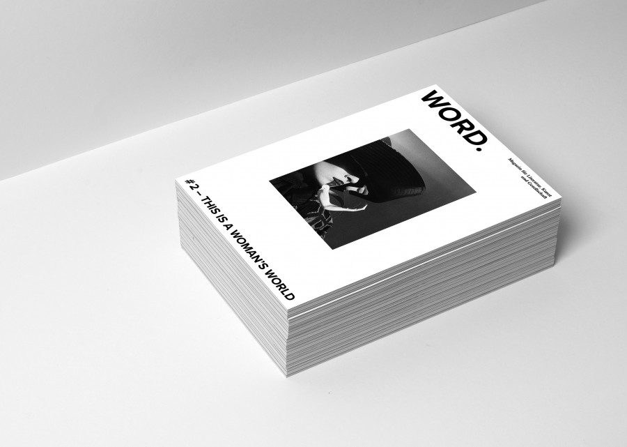 word_mag_2_cover_stapel