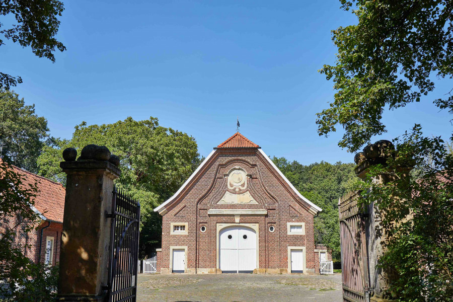 rueschhaus_-c-muensterland_ev_foelting_096